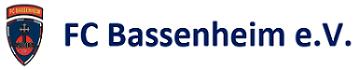 FC Bassenheim e.V.